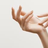 Por que optar por um antitranspirante hipoalergênico