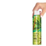 Desodorante antitranspirante: use bem e garanta máxima proteção